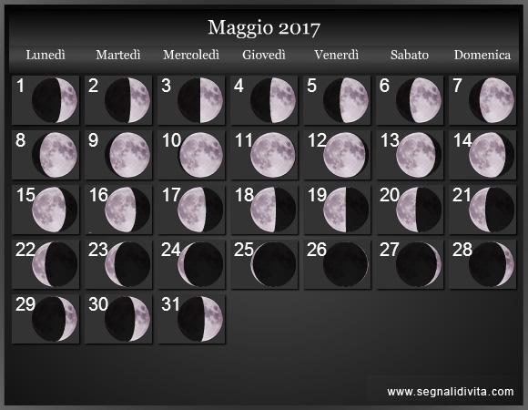 http://www.segnalidivita.com/calendario/calendario-lunare/maggio-2017.jpg