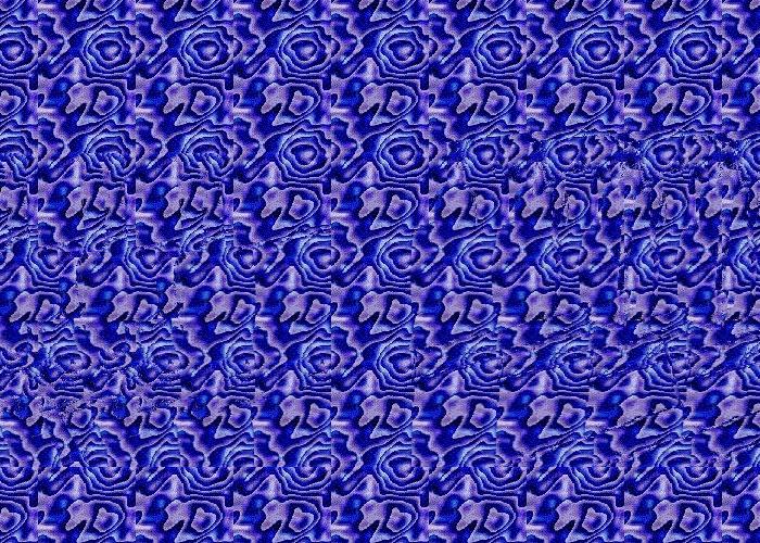 http://www.segnalidivita.com/stereogrammi/bio.jpg